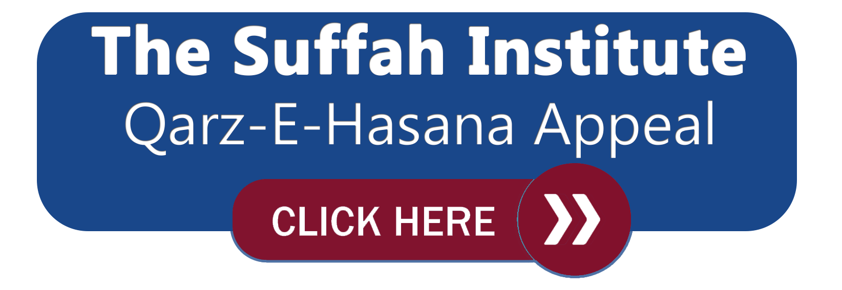 The Suffah Institute