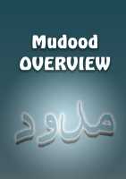Overview of Mudood